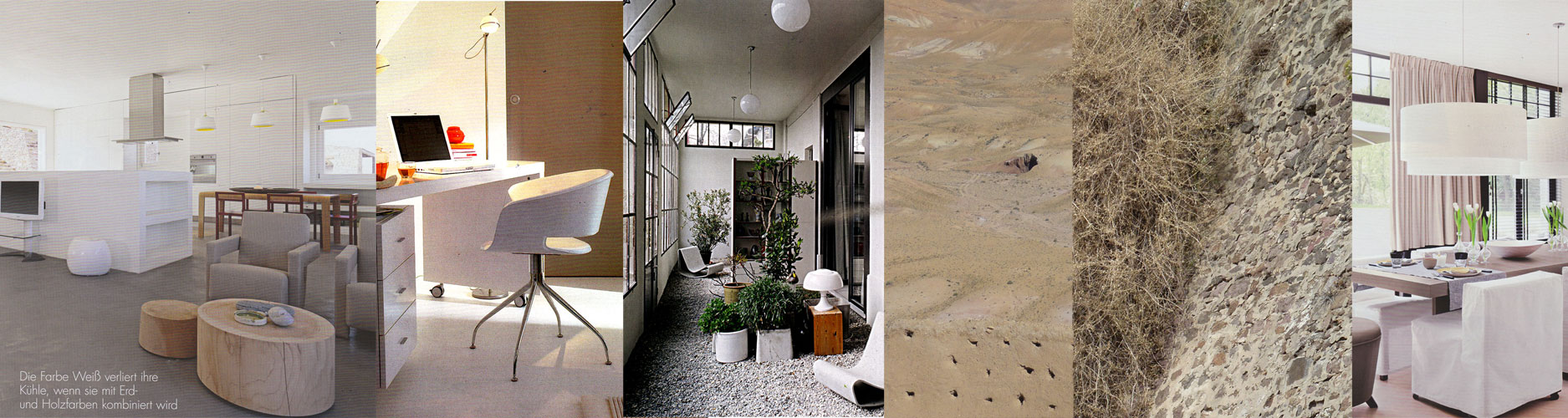 Architektur - Architekturbüro leben+RAUM